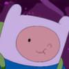 sbman11's avatar