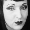 sbmeyer's avatar