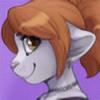 sbneko's avatar