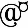 Sborgana's avatar