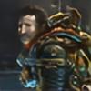 sboterod's avatar