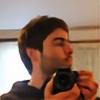sbouboux's avatar