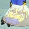 SBplankton's avatar