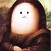 SBRabbit's avatar