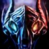 SBraithwaite's avatar