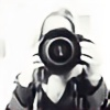 sbrazle's avatar