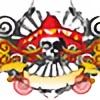 sbrea's avatar