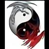sbriggs34's avatar