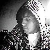 sbsrotulator's avatar
