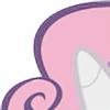 sbstare1plz's avatar