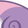 sbstare2plz's avatar