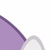 sbstare3plz's avatar