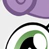 sbstare5plz's avatar