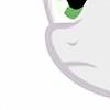 sbstare7plz's avatar