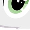 sbstare8plz's avatar