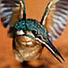 sbstn-s's avatar