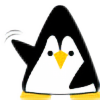 sbstnblnd's avatar