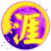 sbstratos79's avatar