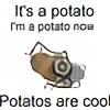 Sbstrollerpadawan's avatar