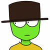 sbtditdatdwt's avatar