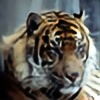 SBum102's avatar