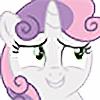 sbunsureplz's avatar