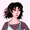 sbuosi's avatar