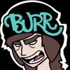 SBurr's avatar