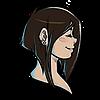SBuzzard's avatar