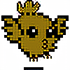 SBWK's avatar
