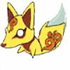 SBXEKT's avatar
