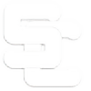 SC-3's avatar