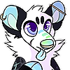 Sc-um's avatar