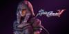 SC-Viola's avatar