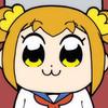 sc00pj0hn's avatar