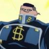 Sc00t69's avatar