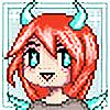 SC01se's avatar