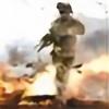 Sc077Deadoutxx's avatar