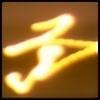 sc0rch's avatar
