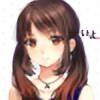 Sc0rp1's avatar