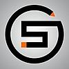 Sc0uT10's avatar