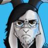 Sc3chCintr0n's avatar