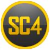 sc4designs's avatar
