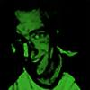 sc4r3cr0wii's avatar