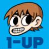 SC4RF4C3's avatar