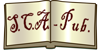 SCA-Publications