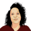 ScabbyAbby's avatar
