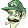 scabe's avatar
