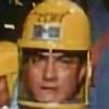 Scabe5's avatar