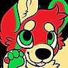 scaboid's avatar